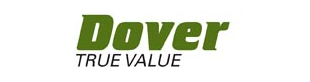 Dover True Value